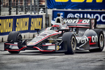 Will Power- Verizon Indy Car