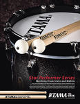 Tama- Marching Mallets AD