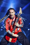 Zoltan Bathory- Five Finger Death Punch