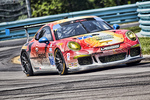 Vess Energy Group- GTD- IMSA