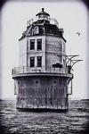 Baltimore Harbour Lighthouse